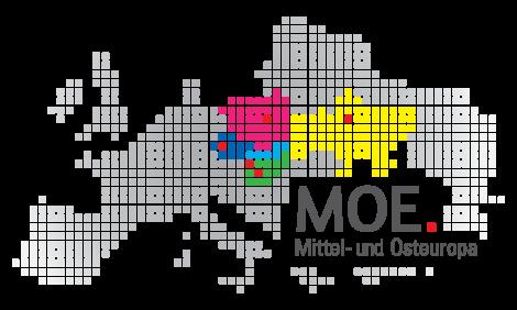 DS MOE.